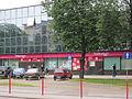 Bank Millennium Białystok (al. Piłsudskiego) 3.jpg
