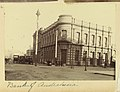 Bank of Australasia, Launceston (36298941976).jpg