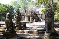 Banteay Kdei 01.jpg