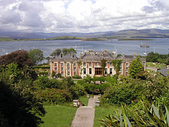 Bantry House.jpg
