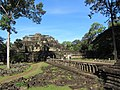 Baphuan, Siem Reap, Angkor Area, Cambodia - panoramio.jpg