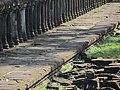 Baphuan, Siem Reap, Cambodia - panoramio.jpg