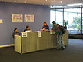 BarCamp London 7 - Help Desk.jpg