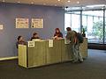 BarCamp London 7 - Help Desk.jpg