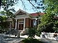 Baraboo Public Library.jpg