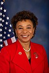Barbara Lee-oficiala portrait.jpg