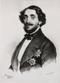 Barbu Dimitrie Știrbei 1845.png