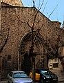 Barcelona Church of Santa Anna.JPG
