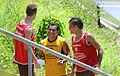 Barcelona SC - 2016 - Entrenamiento con Nicolás Asencio (25123633516).jpg