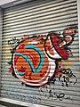 Barcelona Street Art 01.jpg