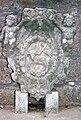 Barcelos-Paço dos Duques de Bragança-Agneau-1967 08 27.jpg