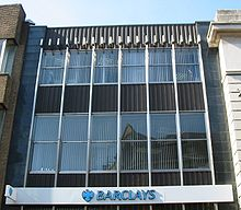 0c238f960b0e List of banks in Jersey - Wikipedia