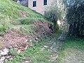 Barga, Province of Lucca, Italy - panoramio - jim walton (41).jpg