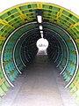 Barking A13 Tunnel.jpg