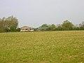 Barn, Black Barn Farm - geograph.org.uk - 399964.jpg
