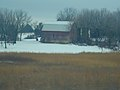 Barn in the Westport Township - panoramio.jpg