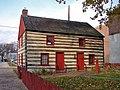 Barnett Bobb House York PA.JPG