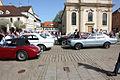 Barock-Rallye Ludwigsburg 2011 - nemor2 - IMG 4166.jpg