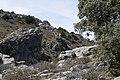 Barranco - panoramio (6).jpg