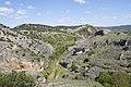Barranco - panoramio (9).jpg