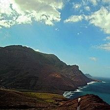 Barranco del Risco.jpg