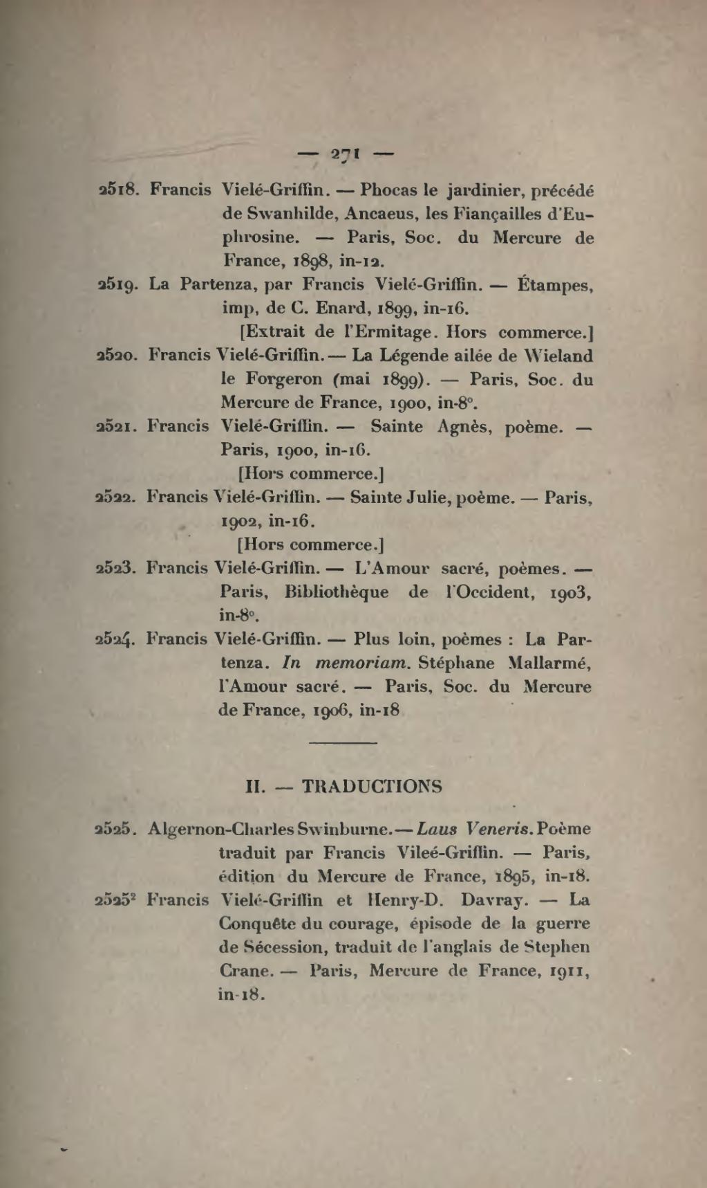 Pagebarre Le Symbolisme 1911djvu709 Wikisource