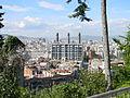 Barselona041.JPG