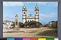 Basílica do Senhor Bom Jesus de Iguape - 1, Acervo do Museu Paulista da USP.jpg