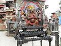 Basantapur Kathmandu Nepal (62) (5118943571).jpg