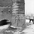 Basement zuidelijke veldtoren - Haarlem - 20095902 - RCE.jpg