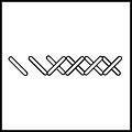 Basic cross stitch.jpg