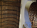 Basilica San Francesco (Decke).jpg