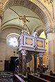 Basilica Ta Pinu Gozo Malta 2014 14.jpg