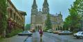 Basilica de Santa Maria la Real de Covadonga.png