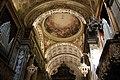 Basilica di Santa Maria di Campagna (Piacenza), interno 70.jpg