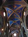 Basilica di Santa Maria sopra Minerva 53.jpg