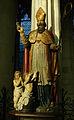 Basilique Saint-Nicolas 61007 04.jpg