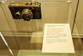 Basis - Entfernungsmesserkamera Contax I, 1934 1.jpg