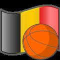 Basketball Belgium.png