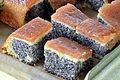 Baskidische Mohnkuchen.JPG