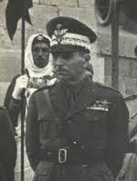 Ettore Bastico in 1942