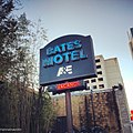 Bates Motel at SXSW 2014--2 (15813434271).jpg