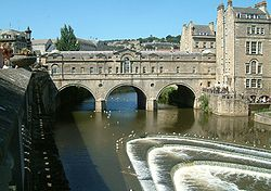 Bath Pulteney Bridge.JPG