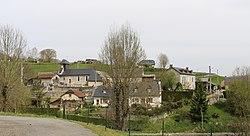Batsère (Hautes-Pyrénées) 1.jpg