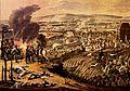 Battaglia di Jena.jpg