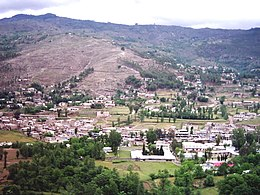 Battagram City.jpg
