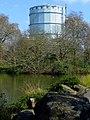 Battersea Park lake-geograph-2322749.jpg