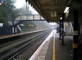 BatleRailŭaiStation (NigelChadwick) Apr2006.jpg