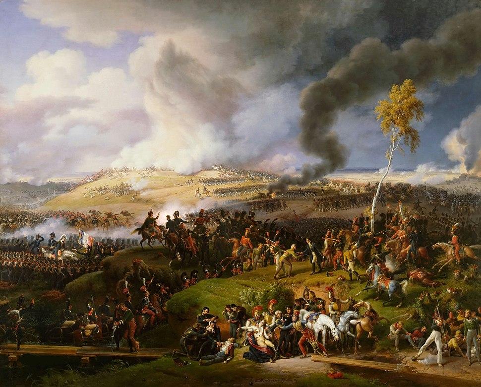 Battle of Borodino
