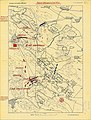 Battle of Isaszeg map from 06.04.1849. The situation at 14 o'clock.jpg